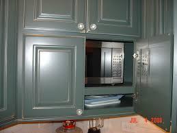 Shelf Cabinet With Doors F9870fedbacf2670334a9b74b6db2f49jpg