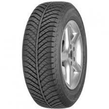 225/45R17 94V All-Season Tire <b>Goodyear Vector 4Seasons</b> G2 XL ...