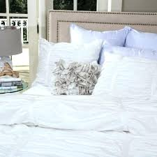 textured duvet covers queen duvet cover meaning in chinese textured duvet covers