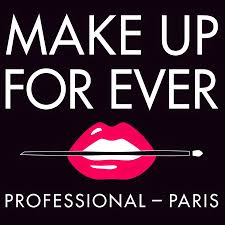 <b>MAKE UP FOR EVER</b> Russia - YouTube