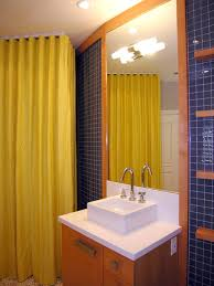 Pictures Of Yellow Bathrooms Best 20 Grey Yellow Bathrooms Ideas On Pinterest Grey Bathroom