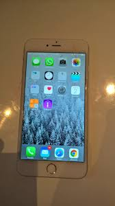 iphone 6s 16gb gigantti