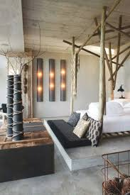 Deko Ideen Fur Schlafzimmer