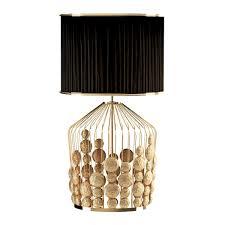 nature inspired lighting. Creativemary Nature Inspired Lighting R