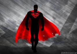 Wallpapers De Superman - Wallpaper Cave