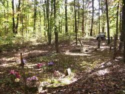 Fanny Ratliff Stacy (1890-1939) - Find A Grave Memorial