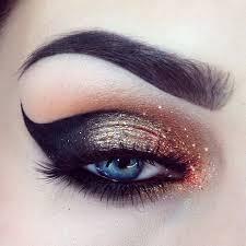 smokey eye makeup tutorial daily motion