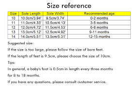 Manufacturer Direct Sale Spring And Autumn Baby Shoes Boys Girls Cartoon Non Slip Soft Rubber Sole Baby First Walkers Newborn