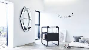 Nordic style furniture Australia Baby Furniture Inspired By Nordic Style Pinterest Baby Furniture Inspired By Nordic Style Petit Small