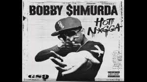 bobby shmurda hot remix ft fabolous jadakiss chris brown busta rhymes rowdy rebel yo gotti you