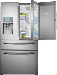 Glass Door Home Refrigerator Small Clear Glass Door Refrigerator Home Glass Door Refrigerator