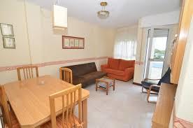 106716 apartment in isla 2