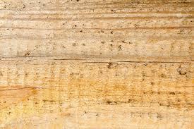 Patroon Van Oude Verweerde Houten Muur Grote Achtergrond Textuur