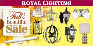 royal lighting toronto avenue. image may contain: text royal lighting toronto avenue