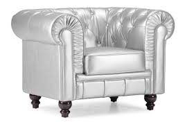 chesterfield leather couch leather chesterfield sofas and chairs chesterfield style settee high back chesterfield sofa