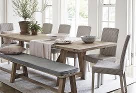 neptune arundel dining table