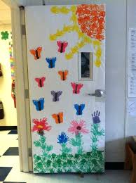 cool door decorations. Simple Decorations Cool Ideas For Door Decorations Classroom Images About Bulletin Board  On Decorating For Cool Door Decorations T