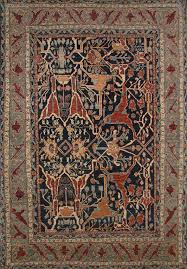 traditional oriental rugs a oriental designer rugs