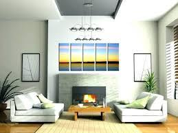 kids room ikea wallpaper decor feature fireplace ideas wall the impressive drop dead gorgeous paint living