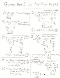 2 5 practice literal equations and formulas form g answers