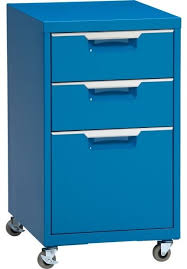modern file cabinet. File Cabinet Design:Colored Filing Cabinets Modern And Carts Colourful Coo B