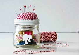 50 DIY Christmas Ideas Recipes Crafts And More  Holidays Christmas Craft Ideas For Gifts