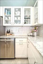 shaker kitchen cabinets minimalist kitchen remodel astonishing enchanting white kitchen cabinet door styles cabinets at shaker doors shaker shaker
