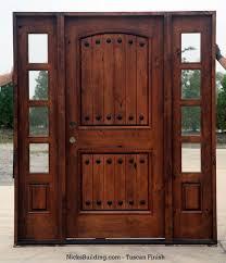 front door with sidelitesBest 25 Entry door with sidelights ideas on Pinterest  Exterior