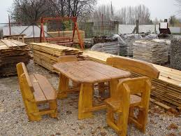awesome patio furniture plans patio decor pictures free outdoor intended for wooden furniture garden plans diy