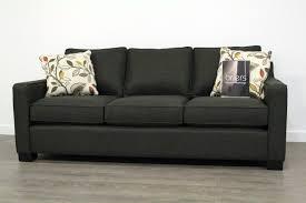 apartment sized furniture ikea. Sofa, Apartment Size Sofas Design Cool Black Rectangular Shape Fabric For Three People Sofa Sized Furniture Ikea M