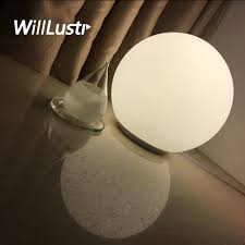 stunning round table lamp compare s on round table lamp ping low