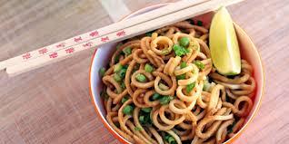 autoimmune protocol recipes parsnip noodles