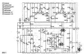 pin cdi wiring diagram wiring diagram and hernes 6 pin wiring diagram nilza