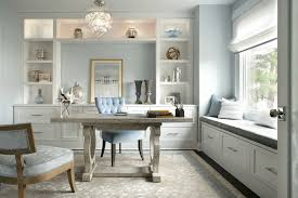 office lighting solutions. Home Office Lighting Ideas Luxury Solutions