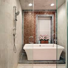 one piece tub surround one piece bathtub shower combo acrylic one piece tub surround canada