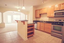 1 bedroom furnished apartments greenville nc. 1 bedroom furnished apartments greenville nc a