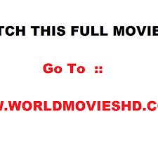 2019 full hindi dubbed 720p