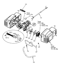 Gallery of stunning well pump pressure switch wiring diagram 97 about remodel chevy 350 wiring diagram to distributor with well pump pressure switch wiring