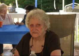 Diane Simonson, Longtime Hauppauge Resident, Dies at 74 ...