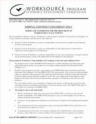 Sales Agent Contract Sales Agent Agreement Image Collections Agreement Letter Format 23