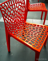 outdoor cafe chairs. Outdoor Cafe Chairs By Janette Anderson R