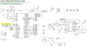 schematic wiring diagram likewise r s fan wiring diagram in 1962 chevy truck wiring diagram on arduino mega sd wiring diagram
