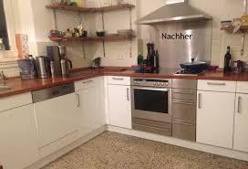 Beautiful Küche Aus Alt Mach Neu Pictures Erstaunliche