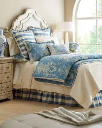 queen country manor comforter set sherry kline home