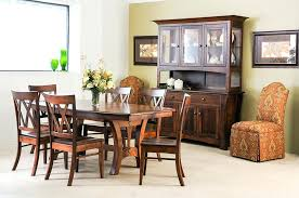 outstanding por living room sets ideas dining furniture 1 decorating with sectional