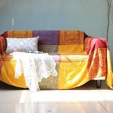 Bohemian Throw Blankets