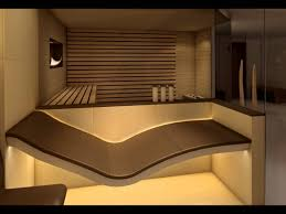 home steam room design. Surprising Home Steam Room Design On Sauna Designer Rooms Uk London Sommerhuber Therapy Benches A