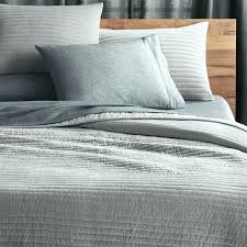 modern bedding sets king beautiful bedding collection from modern bedding sets california king