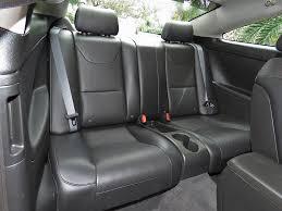 2007 pontiac g6 2dr coupe gtp 14801568 19