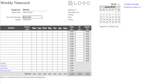 Employee Performance Chart Excel 33 Excel Templates For Business To Improve Your Efficiency
